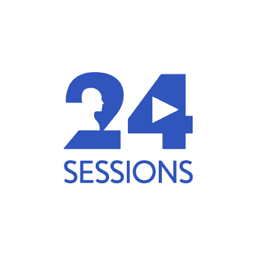 24 Sessions