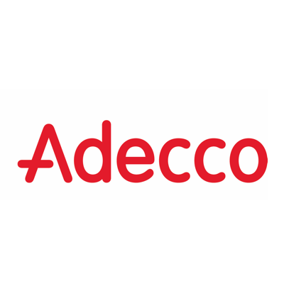 Adecco Contact Center Solutions