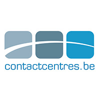 Contactcentres.be