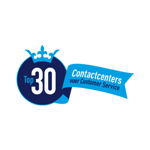 Top30 Contactcenters